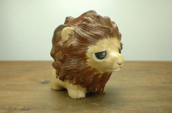 ライオン(小)